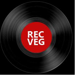 record-vegdiensten